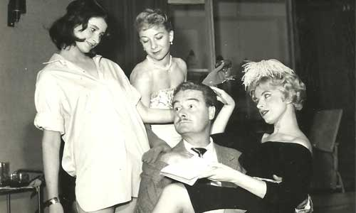 The-Seven-Year-Itch---Harrogate-repertory-company